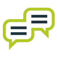 icon_kommunikation.jpg