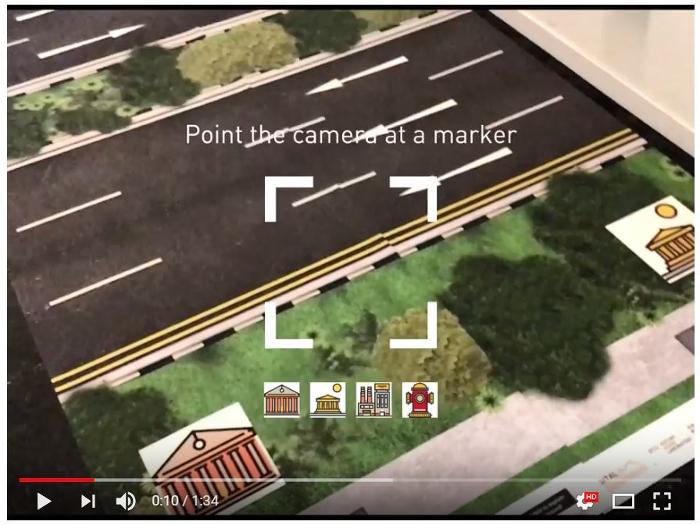 Netcetera_Video-Vorschau.JPG